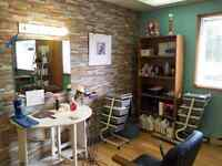 Clearwater Hair Salon For Sale