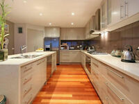 KITCHEN INSTALLATION 780-238-8649