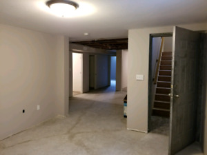 STORAGE SPACE FOR RENT (800sq/ft approx)