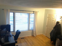 Summer Sublet ASAP - May to August by Doon Campus