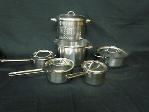 300 + ITEMS -MANY HIGH END KITCHEN/ DINING WARES/ APPLIANCES ETC