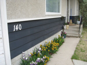 Sherwood Heights-close to Wye Road-Great location!