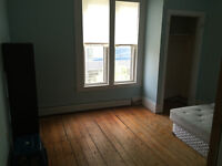 Room for Rent in Downtown Halifax. Utilities Included. June 1st.