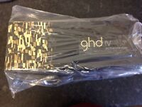 Brand new GHD IV in box