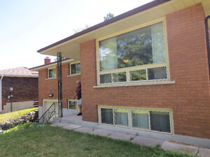 Peterborough North End Home to Rent - Available Sept 1/16