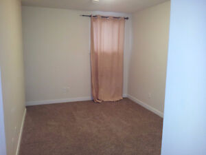 Two Bedroom Basement Suite with Garage Available January 1 Regina Regina Area image 5