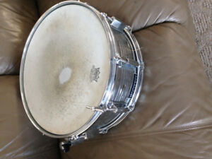 PARAGON Snare Drum