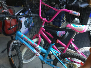 2 Family Garage Sale - One Day Only!!