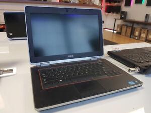 """Dell Laptop i7 14"""""""