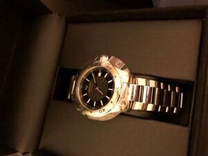 Movado 800 Series Men's Swiss Watch 2600074