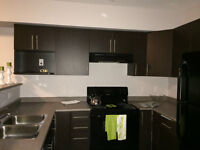 New Building-No Rent Payment for July or a $500 Move-In Bonus