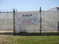 ASAP Storage - All sizes of Cold Storage Units & RV Parking