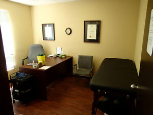 Professional Office Space $700+hst all in