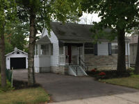 *** Port Credit Home For Rent- Hwy 10 and Lakeshore ***