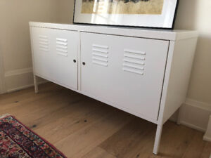 Ikea PS Cabinet in Excellent Condition