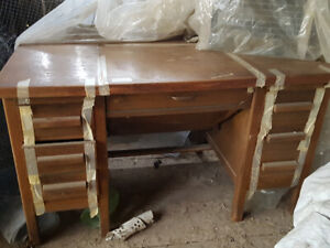 Groovy Typewriter Desk Kijiji In Ontario Buy Sell Save With Download Free Architecture Designs Embacsunscenecom