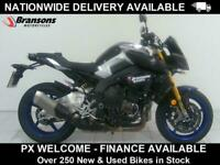 YAMAHA MT-10 SP SAVE £2000