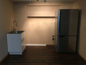2 Floor Fully Furnished Basement for Rent (Calgary Harvest Hill)