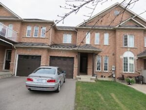 Townhouse Rental (Hwy 400 & Rutherford)