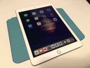 iPad Air 2 16G Mint Condition