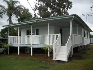 Charming & Well Maintained Family Home Acacia Ridge Brisbane South West Preview