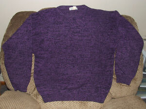 Knitted Sweaters - $5.00 + Belleville Belleville Area image 8