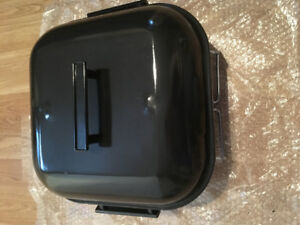 Charcoal BBQ For Sale (Portable)