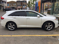 2009 Toyota Venza.  Fully loaded. Kitchener / Waterloo Kitchener Area Preview