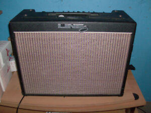 Line 6 Duo Stereo Guitar Amp