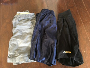 Lot 1 Boys Size 5 - 5/6 - 6 Clothing Peterborough Peterborough Area image 8