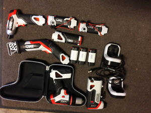 Brand new several black and decker