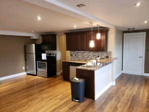 Bachelor apartment available for rent sept 01 2018