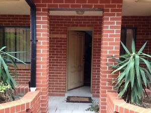 Housemate wanted Merrylands Parramatta Area Preview