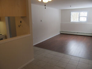 RENOVATED 2  Bedroom - 21 Chadwick Place - Clayton Park