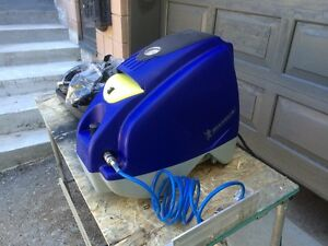 Michelin Air Compressor Kitchener / Waterloo Kitchener Area image 1