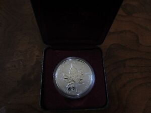 RCM COLLECTOR COIN'S Peterborough Peterborough Area image 1