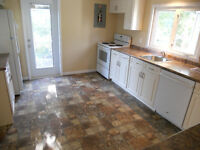 LARGE TWO BEDROOM FLAT/APARTMENT - WEST END HALIFAX