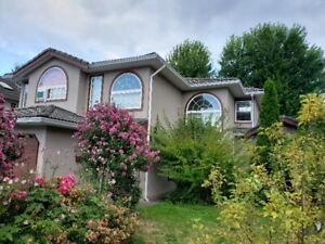 4 Beds 4 Baths - House for Rent