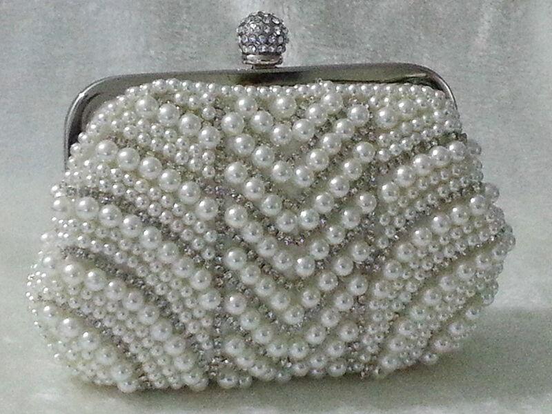 How to Make a Beaded Bag | eBay
