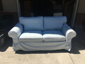 Small Sofa/Love Seat
