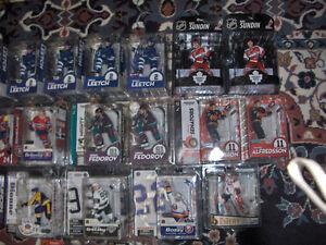 collectables  hockey Regina Regina Area image 4