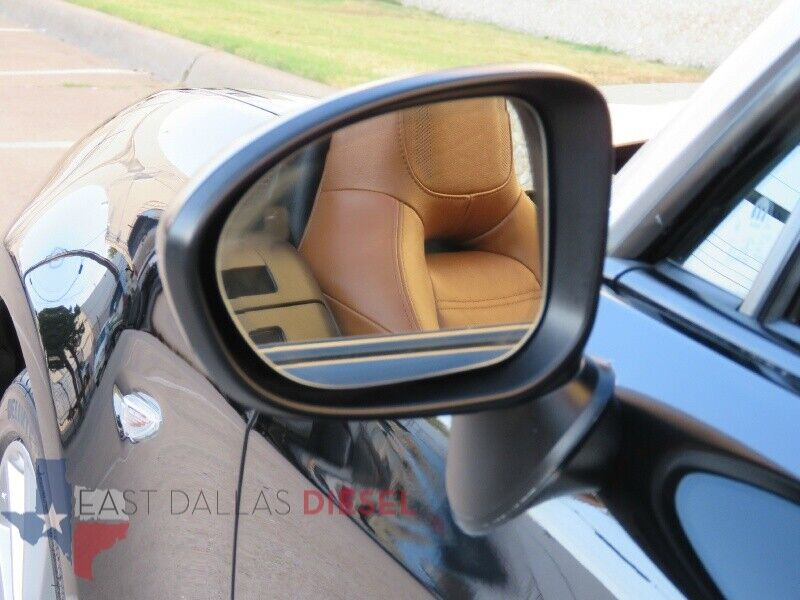 Image 22 Voiture American used Fiat 124 Spider 2017