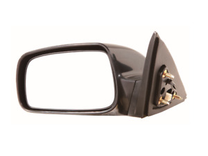 Side View Mirror / Rétroviseur Toyota Camry 2007-2011