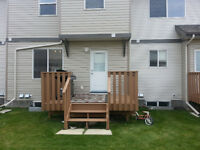 3+1 Bedroom Townhouse in Royal Oak