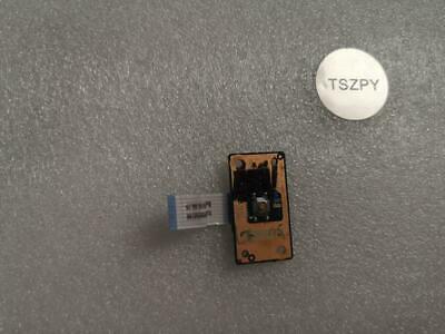 NEW FOR DELL Alienware M11X R1 R2 R3 Power board w/ cable...