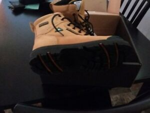 Mens Work Boots Brand New!
