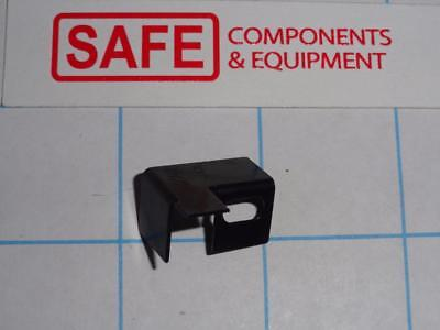 Amp 691667-2 Applicator Hand Tool Guard Chip Front Te-connnectivity Mm-259