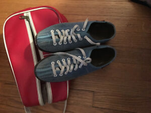 Bowling Shoes for Sale !!