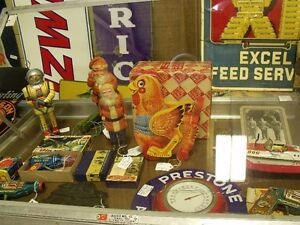 Oct. 1st - Kitchener Collectibles Expo - Vendors Wanted Kitchener / Waterloo Kitchener Area image 9