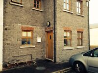 2 bed duplex apartment to rent Crumlin £550 p/m